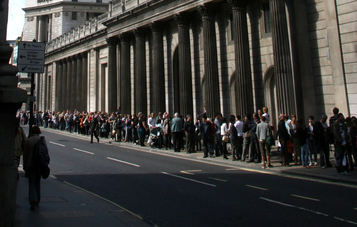 House bank london open house bank of england - National westminster bank head office address ...