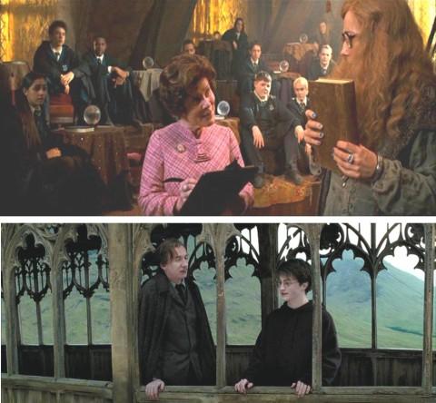 hogwarts_pedagogy